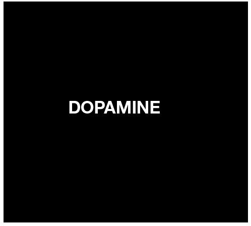 Dopasphere_03