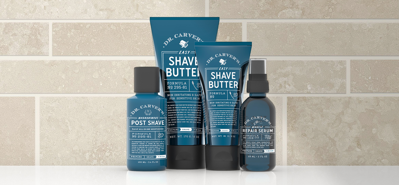 DollarShaveClub_HomePage_02